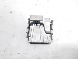 Камера переднего вида передняя TOYOTA COROLLA 2020