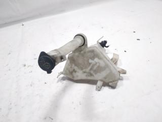 Бачок стеклоомывателя передний TOYOTA HILUX SURF 2003