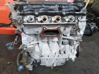Двигатель HONDA FIT 2012