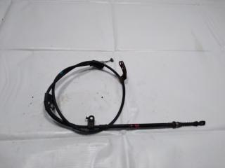 Тросик ручника задний правый HONDA FIT 2012