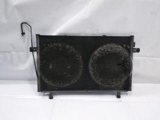 Радиатор кондиционера NISSAN ELGRAND 1997