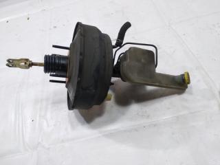 Главный тормозной цилиндр передний правый NISSAN ELGRAND 1997