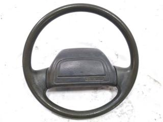 Руль передний правый TOYOTA TOWN ACE 1993