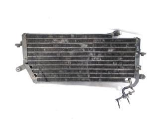 Радиатор кондиционера TOYOTA TOWN ACE 1993