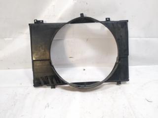 Диффузор радиатора передний TOYOTA TOWN ACE NOAH 2004
