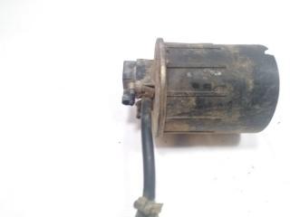 Фильтр паров топлива УАЗ 452 2008 452 UMZ4213E контрактная