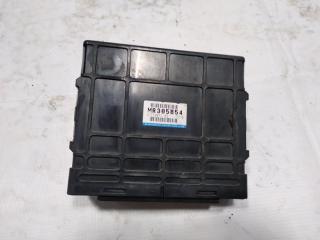 Блок управления автоматом MITSUBISHI PAJERO 1997