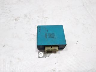 Блок управления антенной MITSUBISHI PAJERO 1997