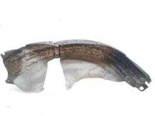 Подкрылок задний правый HONDA FIT 2015