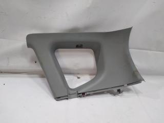 Обшивка багажника задняя правая HONDA FIT 2005