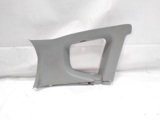 Обшивка багажника задняя левая HONDA FIT 2005