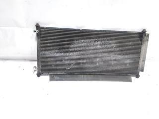Радиатор кондиционера HONDA FIT 2005