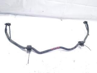 Стабилизатор передний HONDA FIT 2005