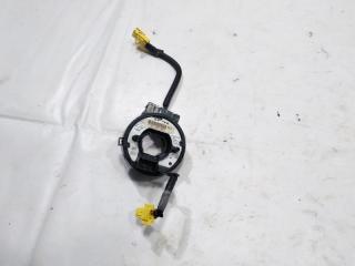 Шлейф-лента руля передняя правая HONDA FIT 2005