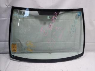 Лобовое стекло HONDA FIT 2005
