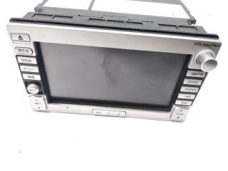 Магнитофон HONDA FIT 2005