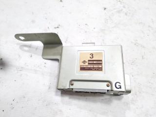 Блок управления акпп NISSAN TERRANO REGULUS 2001