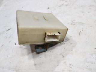 Блок управления замками NISSAN TERRANO REGULUS 2001