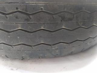 Шина R14 / 175 / 80 Bridgestone 175R14-6PRLT