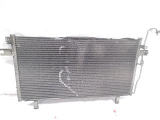 Радиатор кондиционера передний NISSAN TERRANO REGULUS 2001