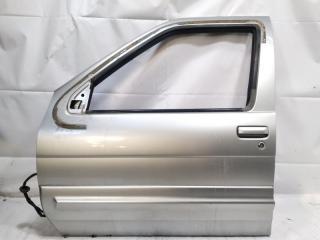 Дверь передняя левая NISSAN TERRANO REGULUS 2001