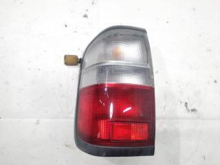 Стоп-сигнал задний левый NISSAN TERRANO REGULUS 2001