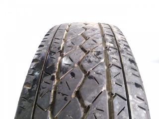 Шина R15 / 215 / 70 Bridgestone 215/70R15