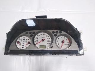 Спидометр передний NISSAN XTRAIL 2001