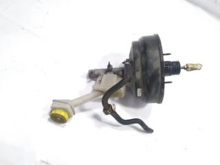 Главный тормозной цилиндр передний правый NISSAN XTRAIL 2001
