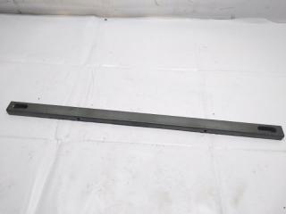 Жесткость бампера передний NISSAN XTRAIL 2001