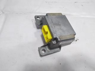 Запчасть блок управления airbag передний NISSAN PRESAGE 1998