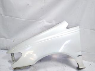 Крыло переднее левое NISSAN PRESAGE 1998