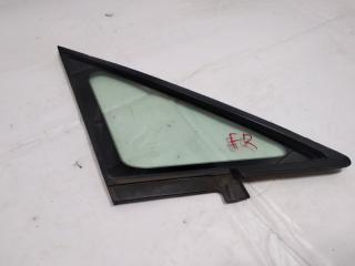 Запчасть стекло переднее правое NISSAN PRESAGE 1998