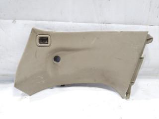 Запчасть обшивка багажника задняя правая NISSAN PRESAGE 1998