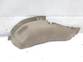 Запчасть обшивка багажника задняя левая NISSAN PRESAGE 1998