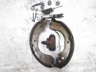 Механизм стояночного тормоза задний правый TOYOTA TOWN ACE 2012