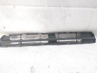 Решетка радиатора передняя TOYOTA TOWN ACE 2012
