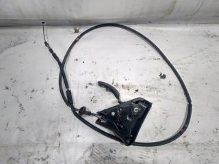 Педаль подачи топлива TOYOTA HIACE 1995