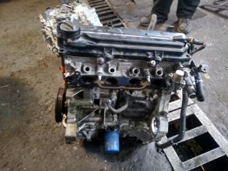 Двигатель HONDA FIT 2011