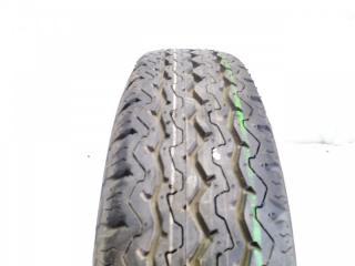 Шина R14 / 175 / 80 Dunlop SP LT5 175R14
