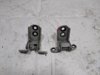 Запчасть петля дверная передняя левая INFINITI FX35 2005