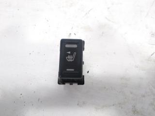 Запчасть кнопка подогрева сидений передняя левая INFINITI FX35 2005