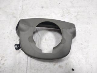 Запчасть кожух рулевой колонки передний левый INFINITI FX35 2005