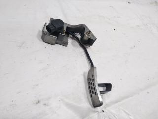Запчасть педаль подачи топлива INFINITI FX35 2005