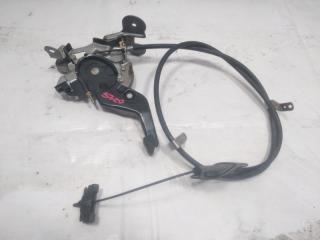 Запчасть педаль ручника INFINITI FX35 2005
