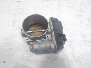 Заслонка дросельная передняя INFINITI FX35 2005