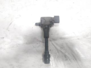 Запчасть катушка зажигания передняя INFINITI FX35 2005