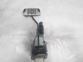 Запчасть педаль тормоза INFINITI FX35 2005