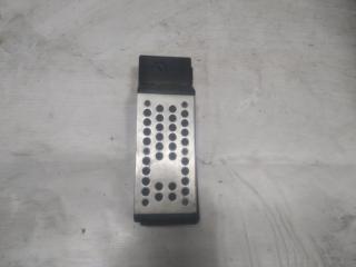 Запчасть подножка передняя левая INFINITI FX35 2005