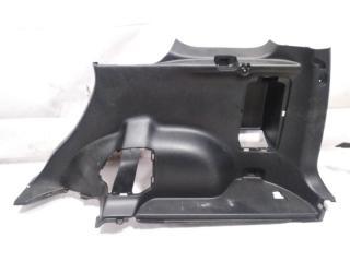 Обшивка багажника задняя правая HONDA CRV 2006
